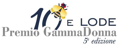 Logo-Premio-GammaDonna
