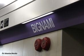 Fermata Bignami