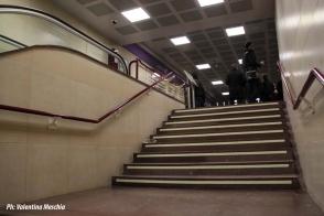 Stazione Zara