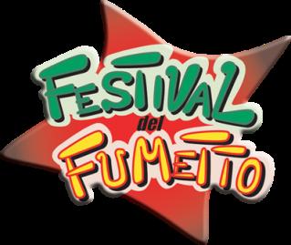 Festival del fumetto - Novegro