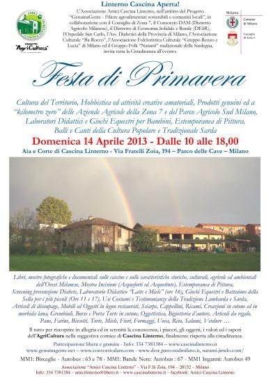 Locandina-Mercatino-di-Primavera_140413_2