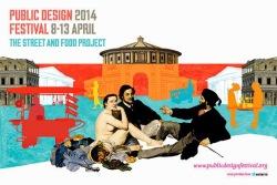 public-design-festival 2014
